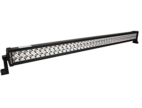 top 5 best led light bar,sale 2017,Top 5 Best led light bar for sale 2017,
