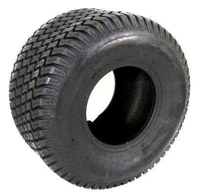 Neumáticos para segadora Cortacésped, Tractor, 20 x 10.00 ...