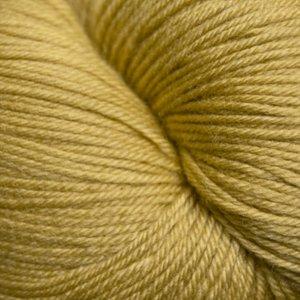 Cascade Heritage Sock Yarn - Burnished Gold #5707 ()