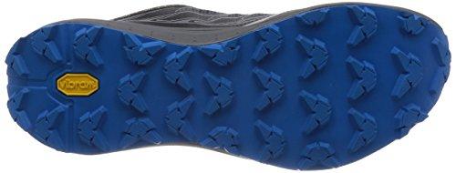 Tecnica outdoor Zapatilla inferno xlite 2.0 ms gris/azul