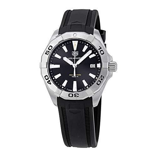 TAG Heuer Aquaracer Men's Watch WBD1110.FT8021