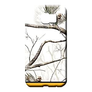 samsung galaxy s6 Shock-dirt Scratch-free Protective Beautiful Piece Of Nature Cases phone skins pittsburgh pirates mlb baseball