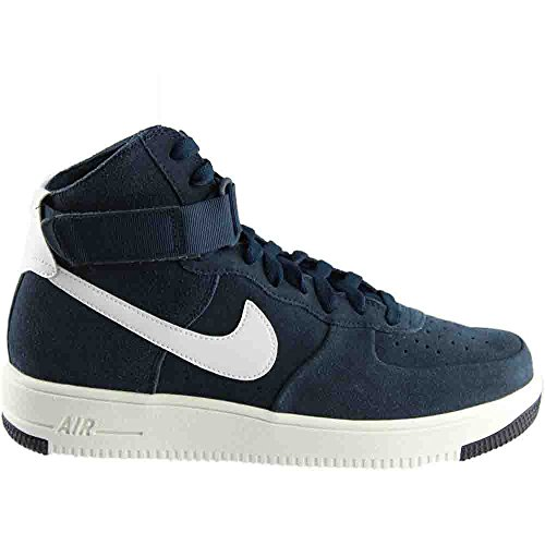 Navy Filles Collant Club White Armory Summit Logo Nike Nsw wTIZtqBY