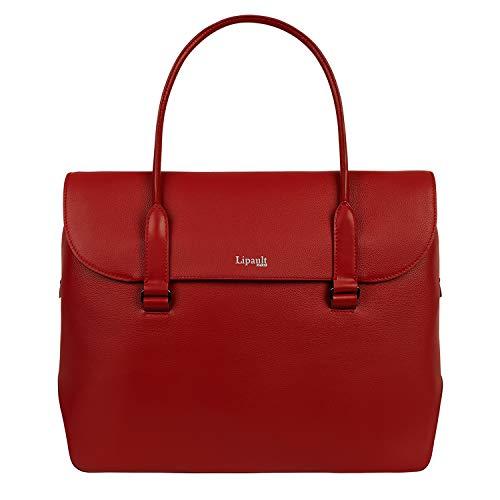 Lipault - Plume Elegance Tote Bag - 15.6