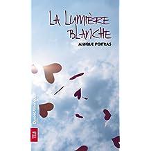 Sara 01- La Lumière blanche (French Edition)