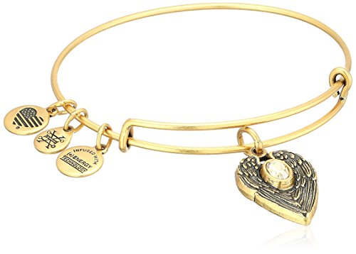 Alex and Ani Path of Symbols G