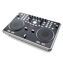 Vestax VCI-300MKII DJ Controller