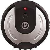 MOP-ROBOT ESSUYEUR detecta-plinthes y muebles