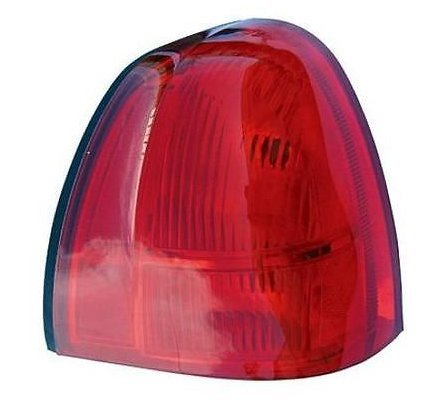 03-11-lincoln-town-car-passenger-taillight-taillamp-towncar