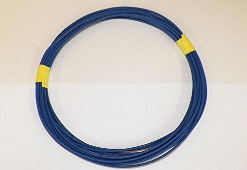 O Coil Wire - 7