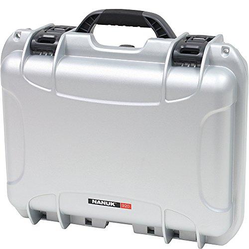 nanuk-920-case-silver