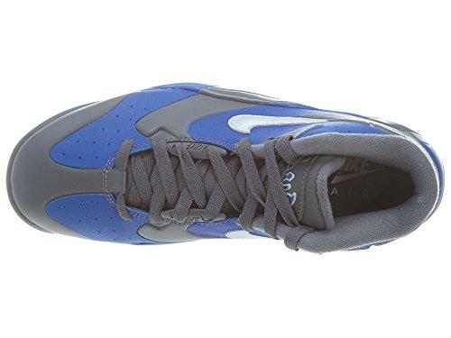 Zapatos de baloncesto de aire hacia arriba 14 s