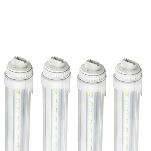 Led Vending Lights in US - 3