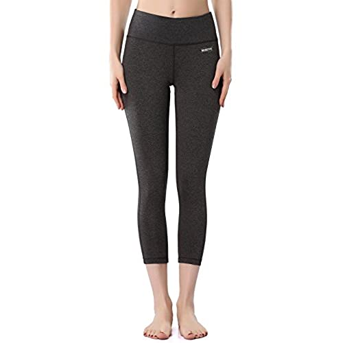 Kyodan Yoga Pants: Amazon.com