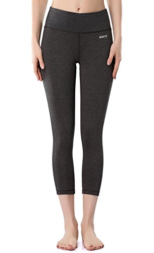 Mirity Spandex Workout Activewear Yogapants product image