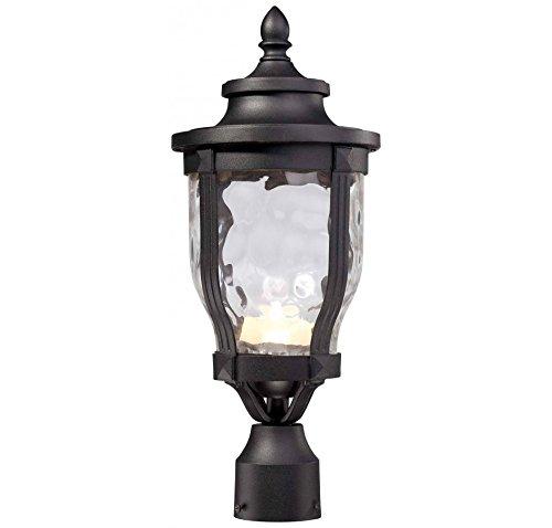 Minka Lavery Outdoor Post Lighting