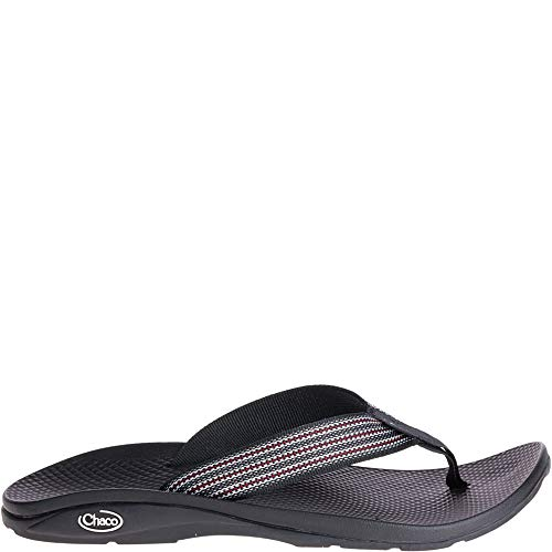 1f53efc16f57 13 Best Mens Flip Flops with Arch Support in 2019