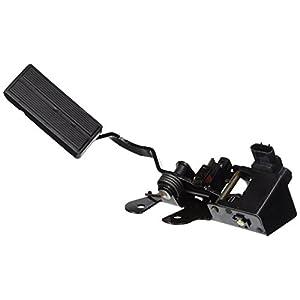 Standard Motor Products APS101 Accelerator Pedal Sensor