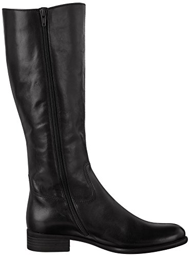 Fashion Damen Gabor Gabor Stiefel Damen Fashion qBw0FUU