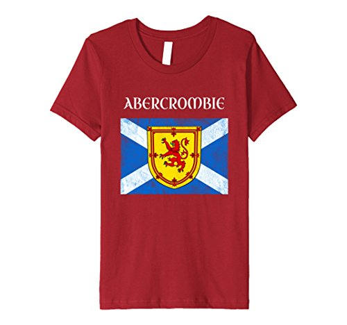 Abercrombie Shirts For Girls - 9