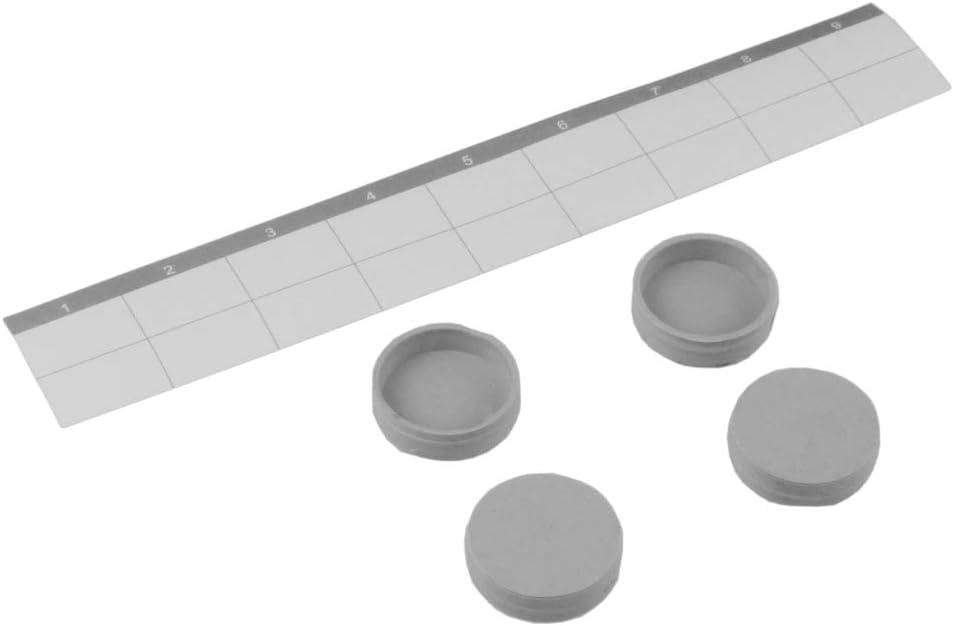 Feuchtraumverteiler Verteilerkasten Unterverteilung Kleinverteiler RHp 8 Module