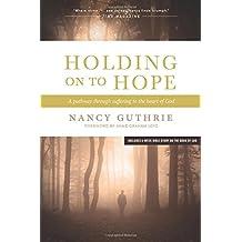 Amazon Com Nancy Guthrie Books Biography Blog border=