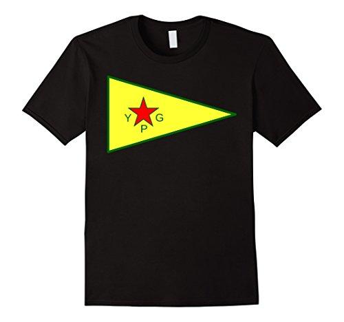 mens-kurdish-ypg-t-shirt-medium-black