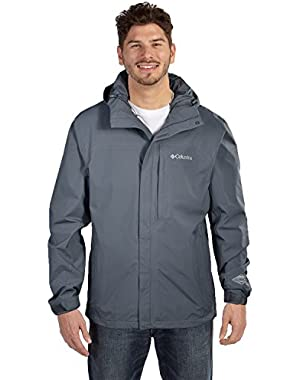 Men's Vista View EXS Jacket