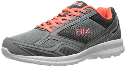 fila-womens-memory-deluxe-17-running-shoe-monument-dark-shadow-fiery-coral-95-m-us