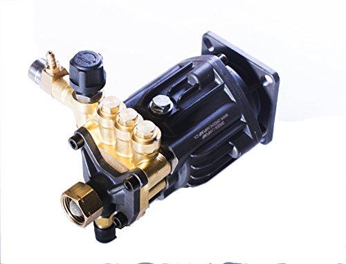 pressure washer pump 2700 psi - 5