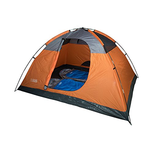 holiday-bundle-2-osage-river-sleeping-bags-and-1-tent