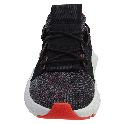 Prophere Core Originals adidas Solar Black Red Men's xnvzzE