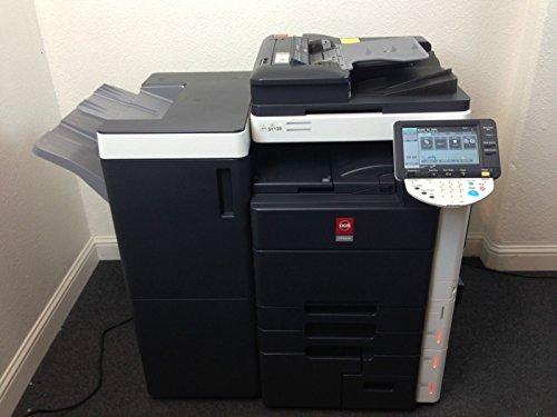konica-minolta-oce-cm5520-copier-printer-scanner-network-staple-low-meter-292k