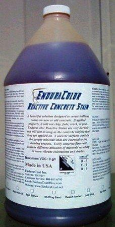 enduracolor-reactive-concrete-stain-1-gallon-black-walnut