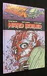 Hard boiled, tome 2 par Miller