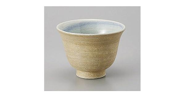 [mkd-522 - 4-54e] mini-bowl verde penetración fangbanger hundimiento anti-plump cuenco [10,8 x 8 cm] Eco marca alquiler Ryokan Inn japonés alimentos máquina ...