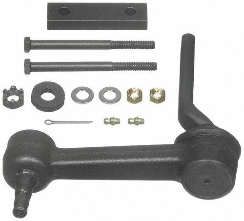 Best Suspension Idler Arms & Parts