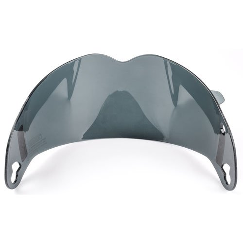 Simpson Helmets 86031M Replacement Helmet Shield Fits Street Bandits