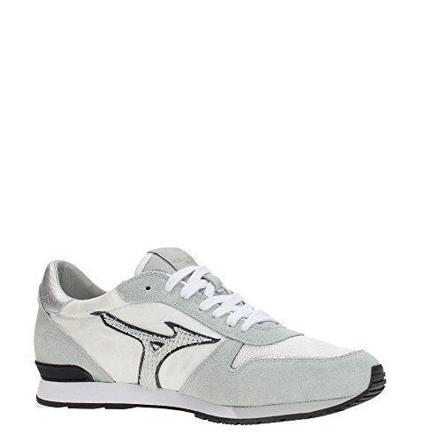 1906 sneakers White uomo ETAMIN scarpe MIZUNO D1GB174421 basse dt1wdq7