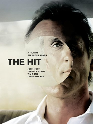 the hit will robie book 2