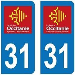 P013-5cm x 5cm ISO7010 Zone-Stickers Autocollant Panneau Interdiction dutilisation t/él/éphone Portables