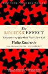 The Lucifer Effect par Zimbardo