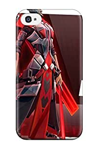 TYH - Iphone Cover Case - Battleborn Protective Case Compatibel With Iphone 6 4.7 phone case