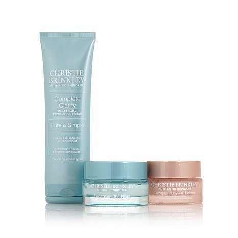Age Defying Skin Care - 9