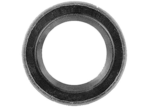 ACDelco 15-34119 Professional Air Conditioning Compressor Gasket