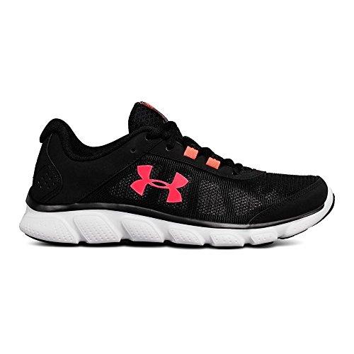 Under Armour Women s Micro G Assert 7 Sneaker