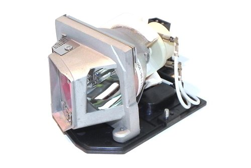Compatible Optoma Projector Lamp, Replaces Part Number BL-FP180E, SP-8EF01GC01. Fits Models: Optoma GameTime GT360, GameTime GT700, TX 542-3D, TX 542, TX 540, GameTime GT720, EX 542i, EX 542, EX 540i, EX 540, ES 533ST, ES 523ST, GameTime GT360, GameTime GT700, TX 542-3D, TX 542, TX 540, GameTime GT720, EX 542i, EX 542, EX 540i, EX 540, ES 533ST, ES 523ST by Comoze Lamps