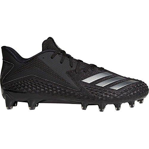 タービン本物トラック(アディダス) adidas メンズ アメリカンフットボール シューズ?靴 Freak X Carbon Football Cleats [並行輸入品]
