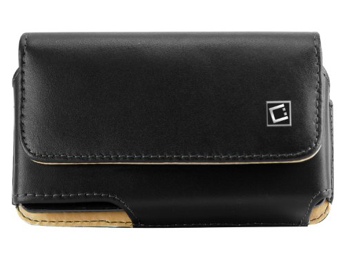Cellet Premium Leather Thunderbolt Inspire product image