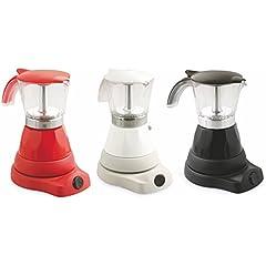 Utensilios para café y té | Amazon.es